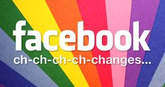 The Facebook Algorithm Changes, AGAIN!.. Here's the Scoop   http://www.postplanner.com/the-facebook-algorithm-changes-again/