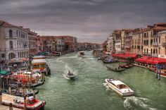 Foto by Carol Japp of Venice Italy. Who doesn't love these photos by Carol?