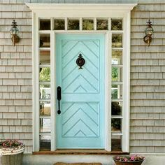 House Made Home: The Secret to Completing Your Homes Look