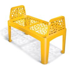 Google Image Result for http://img.archiexpo.com/images_ae/photo-g/design-public-bench-in-metal-56224-1766011.jpg