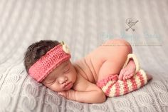 Baby leg Warmers. knitting-crochet