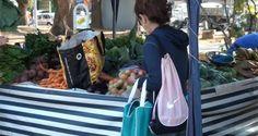 Preços do subgrupo Alimentação no domicílio subiram 12,92% em 2015  Em todo início de ano, muitas ...