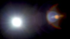2012-08-31-212514.jpg (1280×720)