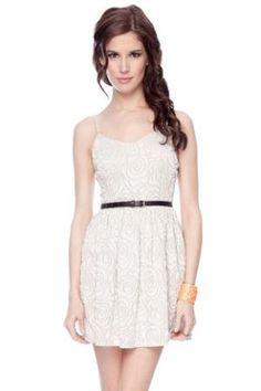 perfect dress<3