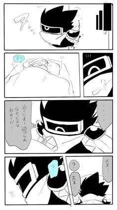 がくせ(@Gakux_k)さん | Twitter