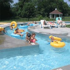 Kroger Aquatic Center to open in Huber Heights - The Brick Ranch Dayton Ohio Real Estate Vacation Places, Cruise Vacation, Vacation Spots, Vacation Ideas, Vacations, Dayton Ohio, Cleveland Ohio, Cincinnati