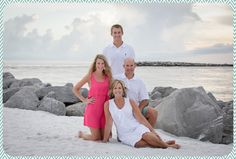 Destin Beach Photographer, #colorfulbeachphotos #destinflorida #photographersindestin