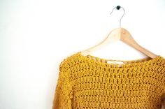 """I added """"Joy of Motion 