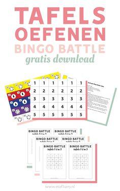 Bingo, Free Printables, Periodic Table, Kids, Periotic Table, Children, Periodic Table Chart, Boys, Free Printable