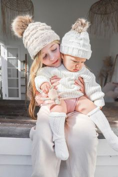 Emery White Socks Buy A Gift Voucher, Plait Styles, Baby Girl Accessories, Perfect Wardrobe, Loungewear, Whisper, Snug, Little Girls, Jumper