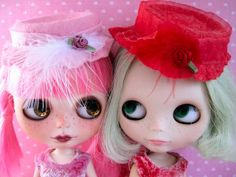Little Cupcakes | Flickr - Photo Sharing!