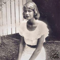 Plath,