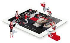 http://wolkenstark-webdesign.ch/agentur-wolkenstark