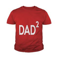 Mens Dad2 Shirt Pregnancy Announcement T-Shirt Daddy to Be Tee #gift #ideas #Popular #Everything #Videos #Shop #Animals #pets #Architecture #Art #Cars #motorcycles #Celebrities #DIY #crafts #Design #Education #Entertainment #Food #drink #Gardening #Geek #Hair #beauty #Health #fitness #History #Holidays #events #Home decor #Humor #Illustrations #posters #Kids #parenting #Men #Outdoors #Photography #Products #Quotes #Science #nature #Sports #Tattoos #Technology #Travel #Weddings #Women