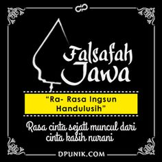 Ra-Rasa Ingsun handulusih Self Reminder, Education Quotes, In My Feelings, Islamic Quotes, Me Quotes, Poems, Religion, Knowledge, Humor