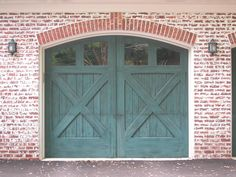 1000 Images About Artisan Custom Doorworks On Pinterest