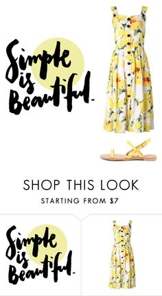 """""""Untitled #3903"""" by bbossboo ❤ liked on Polyvore featuring Qupid"""