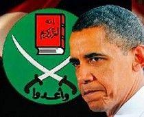 Obama Cozies to Muslim Brotherhood - Same MB That Oppresses, Degrades Women http://www.examiner.com/article/obama-cozies-to-muslim-brotherhood-the-same-mb-that-oppresses-degrades-women