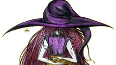a brief history of the tumblr witch (every witch I know has opinions on this article, myself included)