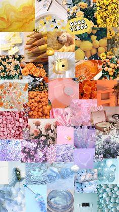 Iphone Wallpaper Vsco, Iphone Wallpaper Tumblr Aesthetic, Iphone Background Wallpaper, Aesthetic Pastel Wallpaper, Aesthetic Wallpapers, Wallpaper Quotes, Iphone Backgrounds, Aztec Wallpaper, Screen Wallpaper