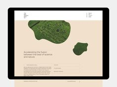 Good design makes me happy: Best Awards - The New Zealand Dairy Company by Richards Partners Web Design Trends, Design Websites, Modern Web Design, Web Design Tips, Design Blog, Web Design Company, Layout Design, Ui Design, Web Layout