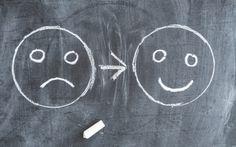 Tangerine Coaching vous propose du coaching individuel, du coaching pour les couples et des Ateliers sur le développement personnel. Membre du réseau www.wonderwomen.be http://www.wonderwomen.be/tangerine-coaching/ www.tangerinecoaching.com