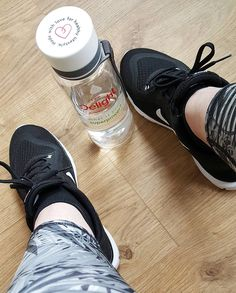Ja taas mennään  #backtofit #kuntoutus #kunto #fittness #hyväolo #wellness #hyvinvointi #gym #jaksaajaksaa #feeldelighted #lifestyleblogger #nelkytplusblogit #åblogit #ladyofthemess