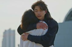 Romantic Moment of the Week: Goblin – A Birthday Wish