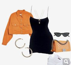 Teen Fashion Outfits, Mode Outfits, Look Fashion, Fall Outfits, Summer Outfits, Casual Teen Fashion, Travel Outfits, Cute Swag Outfits, Stylish Outfits