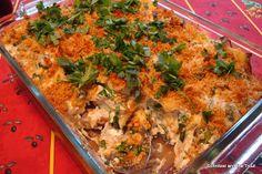 tuna casserole noodle casserole casserole recipes tuna noodle ...