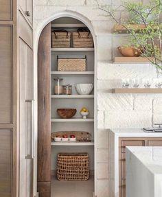 Home Design, Interior Design, Interior Stylist, Custom Home Builders, Custom Homes, Estilo Joanna Gaines, Kitchen Interior, Kitchen Decor, Kitchen Ideas