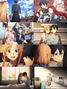 Anime Demon, Manga Anime, Otaku, Kamen Rider Ooo, Good Anime Series, Sword Art Online Wallpaper, Kirito Asuna, Sword Art Online Kirito, Haikyuu