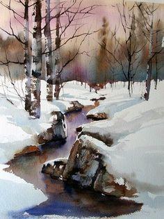 The+creek+38x28-15x11.jpg 478×640 piksel