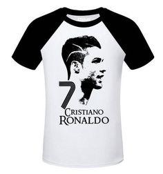 World Cup Cristiano Ronaldo Men's T-Shirt