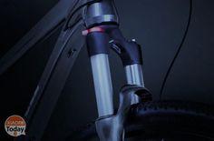 Una mountain bike che più smart non si può: Xiaomi presenta Mi Qicycle Mountain Bike! #Xiaomi #Bici #Bicicletta #Crowdfunding #MountainBike #Smart #Xiaomi https://www.xiaomitoday.it/?p=23817