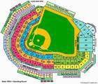 2 Boston Red Sox BL 41 tickets vs Minnesota Twins 6/28
