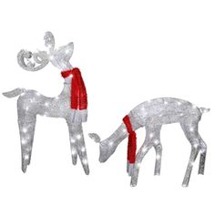 7002cbf56bd4c50d077275ab4a39ce13 outdoor christmas decorations holiday decor gemmy 1 piece 1 31 ft dog outdoor christmas decoration christmas  at aneh.co