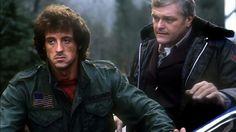 John-Rambo.jpg (566×318)