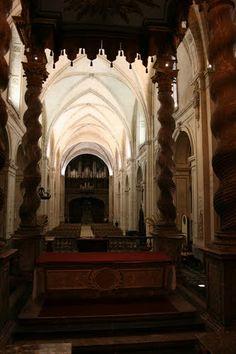 cathedrale notre dame de verdun carolingienne - Recherche Google