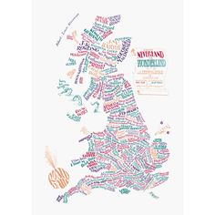From Neverland to Wonderland A Map of Children s Literature in Britain