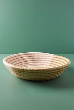Shop Unique Trays & Table Accessories | Anthropologie...