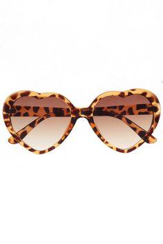 ☮ American Hippie Bohemian Style ~ Boho Sunglasses . . . wild love