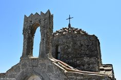 Religious tourism, history or beaches, Patmos has everything. Choose the most appealing trail to visit the Island of the Apocalypse: Patmos Revelation.