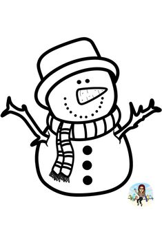 Fall Crafts For Kids, Diy And Crafts, Grinch Drawing, January Crafts, Parent Night, Drawing Templates, Pet Rocks, Winter Art, Charlie Brown