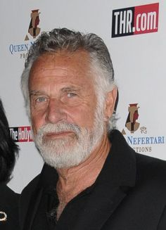 jonathan goldsmith taken 2