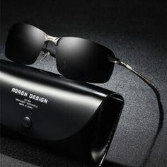Προϊόντα – Σελίδα 6 – My buy&cheap Polarized Sunglasses, Sunglasses Case, Sunglasses Online, Square Faces, Mens Glasses, Sunglass Frames, Face Shapes, Sports Women, Eyewear