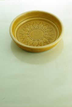 Hey, I found this really awesome Etsy listing at https://www.etsy.com/uk/listing/182647485/quistgaard-relief-small-vintage-dish