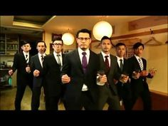 ▶ Genki Sudo Unlimited - YouTube