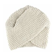 Big promotion ! Teresamoon Winter Fashion Casual Women Ladies Warm Knitted Hat Cap (Beige). ★men cap and scarf set men cap white men cap hat Adjustable Cap adjustable cap cap for women white baseball cap Style Baseball Caps One size fits most High. ★Quality Comfortable Fit Outdoor Hat soft Adjustable especially in windy days Great for hiking camping tourism gardening or any outdoor activity Blank C Fitted Hat With High Performance Comfort Lightweight Fabric. ★Breathable Cap Soft Cute Knit...