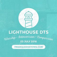 Are you ready to encounter God in a radical way? This DTS is for those passionate about fervently seeking the Lord and whose heart are broken for the fallen world around us.  The Lighthouse DTS starts July 03! Apply now or get more information at ywamqueenstown.com  #ywamqueenstown #ywam #ywamdts #worship #intercession #compassion #lighthouse #lighthousedts by ywamqueenstown http://bit.ly/dtskyiv #ywamkyiv #ywam #mission #missiontrip #outreach